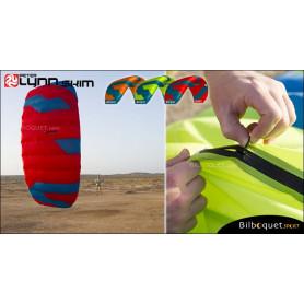 Peter Lynn Skim - Trainer Kite terre & mer
