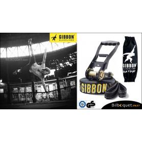 Gibbon Jib Line X13 (15m) - Trickline