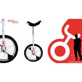 Monocycle OnlyOne Ø40cm (16 pouces)