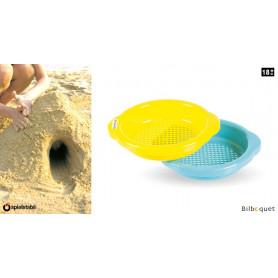 Petite passoire - Jouet de sable