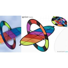 Cerf-volant Flip Kite