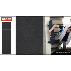 Grip Slant Extra rugged - Grip adhésif noir pour longboard