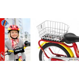 Panier arrière pour bicyclette Puky Z et ZL (sauf Z2)