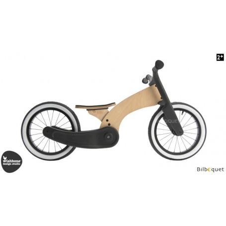 Wishbone Bike Cruise - Draisienne 2ans et +