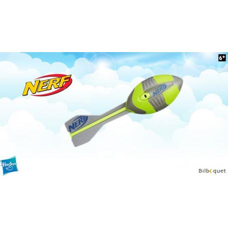 Vortex Aero Howler par NERF - Jeu de plein air