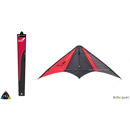 HQ Ninja - Cerf-volant de vitesse