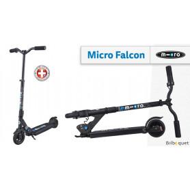Micro Falcon - Trottinette électrique