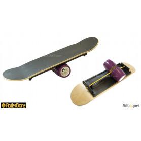 Balance Board Rollerbone - Planche d'équilibre