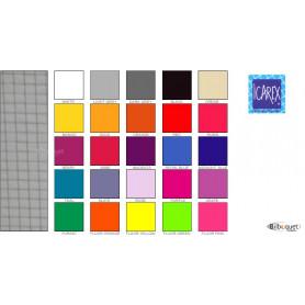 Tissu Polyester Icarex 31g/m² (au mètre)