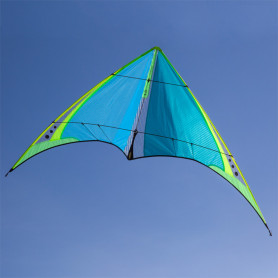 4D Superlight ultra-light stunt kite - Special Edition