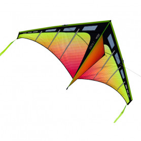 Zenith 7 - Infrared - Single-line kite
