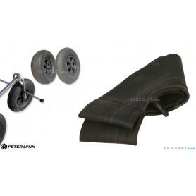 Chambre à air pour roue de buggy Standard ou Extra large