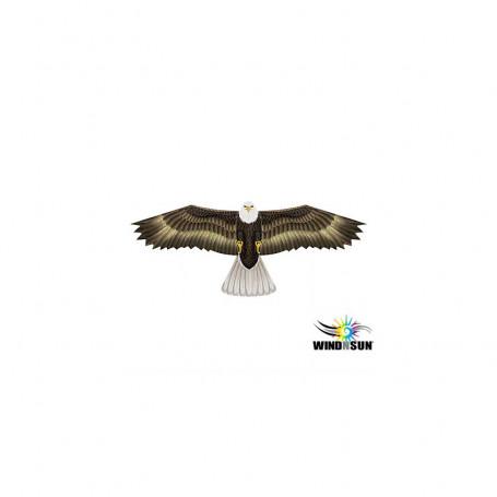 Cerf-volant monofil Aigle - WindNSun