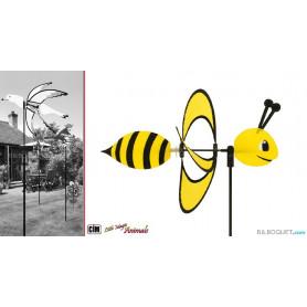Eolienne Little Magic Bee