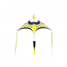 Duck Single Line Kite Delta Rainer Hoffmanns