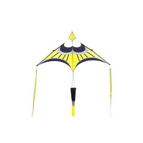 Cerf-volant Monofil Canard Delta de Rainer Hoffmanns