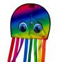 Single-line Draki XL Rainbow