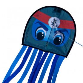 Single-line Draki XL Ninja