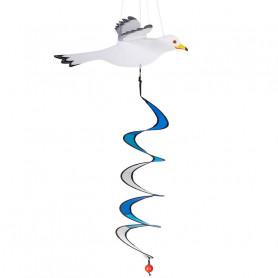 Twister Gull