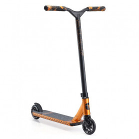 Trottinette freestyle Blunt - Colt S4 Orange - Enfant/Ados