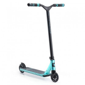 Freestyle Scooter Blunt - Colt S4 Teal - Children/Teens