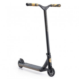 Freestyle Scooter Blunt - Colt S4 Black - Children/Teens