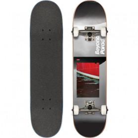 """Skateboard GLOBE Street G1 Beyond 7.87"""""""