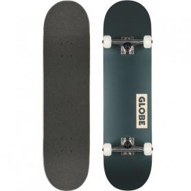 "Skateboard Street GLOBE - Goodstock Navy - 7.82"""