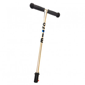 T-Bar for Scooters Mini Micro - Micro Spare Part