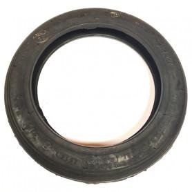 Micro Flex Air Scooter Tire - Micro Spare Part