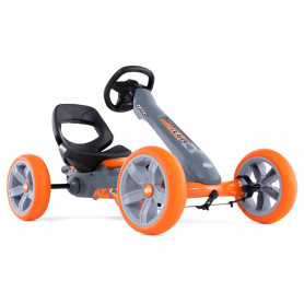 Go-Kart Berg Reppy Racer (2,5-6 years)