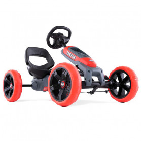 Go-Kart Berg Reppy Rebel (2,5-6 years)