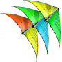 Neutrino Add-on - Stunt Kite train