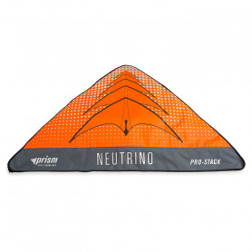 Neutrino Pro-Stack Bag