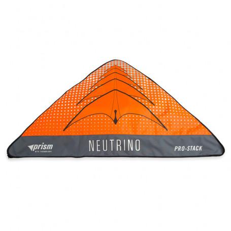 Sac de rangement Pro-Stack pour cerfs-volants Neutrino