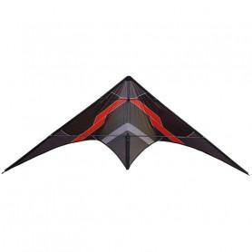 Quorra - Cerf-volant pilotable