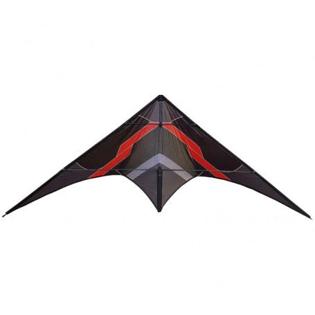 Quorra - Cerf-volant Freestyle