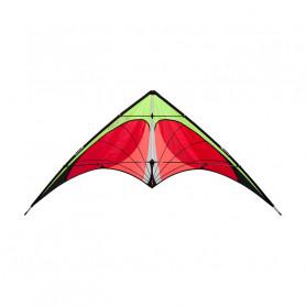Nexus Sport Kite