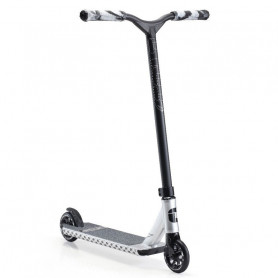 Freestyle Scooter Blunt - Colt S4 Silver - Children/Teens