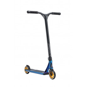 Trottinette Freestyle Blunt - Prodigy s8 - Burnt Pipe