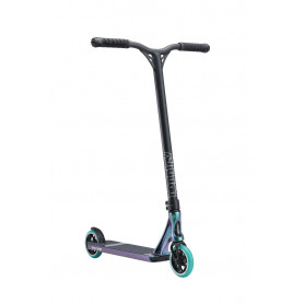 Trottinette Freestyle Blunt - Prodigy s8 - Jade