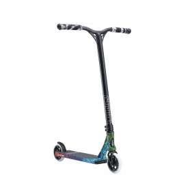 Trottinette Freestyle Blunt - Prodigy s8 - Scratch
