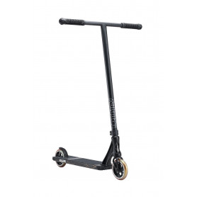 Trottinette Freestyle Blunt - Prodigy s8 - Street Black