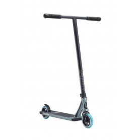 Trottinette Freestyle Blunt - Prodigy s8 - Street Grey