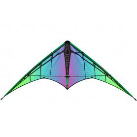 Jazz 2.0 Cerf-volant pilotable