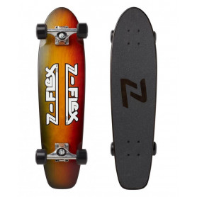 "Cruiser 29"" Jay Adams Tri - Z-Flex"