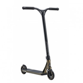 Trottinette Freestyle Blunt - Prodigy s8 - Gold