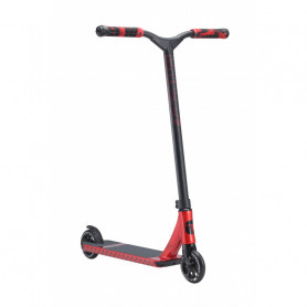 copy of Trottinette Freestyle Blunt - Prodigy s8 - Gold