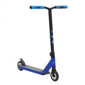 Trottinette freestyle TS1.5 V2 Mini Black Blue