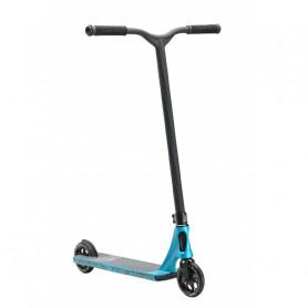Trotinette Freestyle Fasen Spiral - Blue